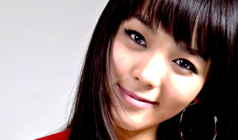 Wonder Girls Profile « SuMandu, The Kpop Guru