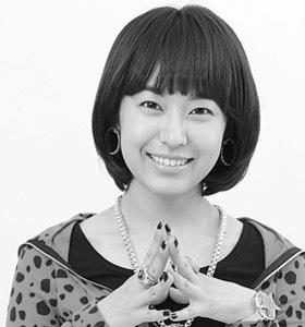After School [Profile + FunFact]   Lirik Lagu - Lagu Korea