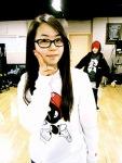 sohee-pacumong