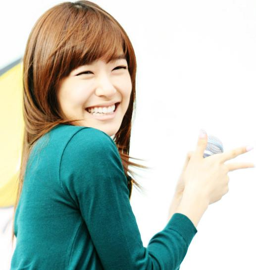 girls generation tiffany. Girls#39; Generation