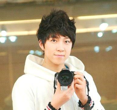 asian idol image super
