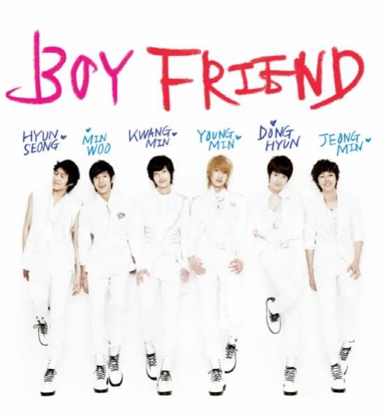 http://sumandu.files.wordpress.com/2011/05/boyfriend.jpg