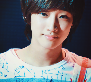 B1A4 (One Blood Type B, Four Blood Type A/ Be the One, All for One ...