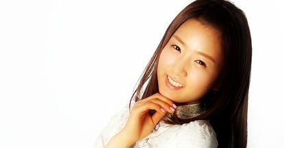 Lagu Korea Apink