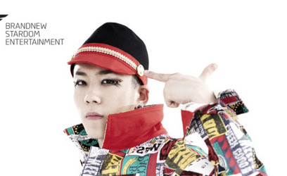 Whos is your favorite mamber? Block-b-taeil1