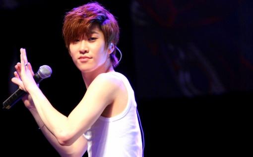 boyfriend hyunseong