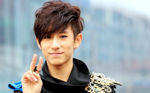 boyfriend minwoo