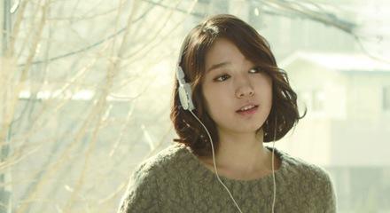 Park Shin Hye Profile | SuMandu, The Kpop Guru