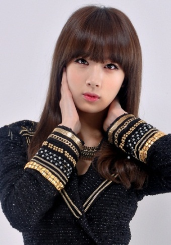 min ha member profile nine muses