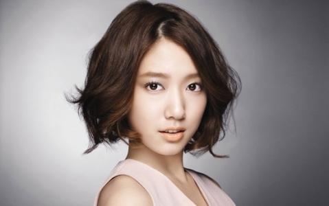 dating agency park shin hye profile