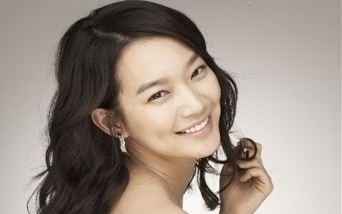 Shin  Picture on Pop Profile  Shin Min Ah Profile