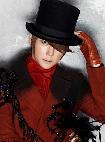 profil hye sung shinhwa