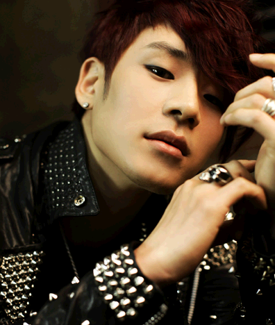 Birth Name: Ban Hyung Moon Position: Leader Specialty: Basketball, swimming. Birthday: April 27, 1980. Blood Type: A Height: 179 cm. Weight: 65 kg - hyungmoon