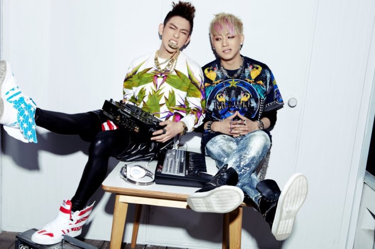 http://sumandu.files.wordpress.com/2012/05/jj-project.jpg