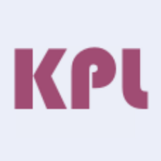kpoplists logo