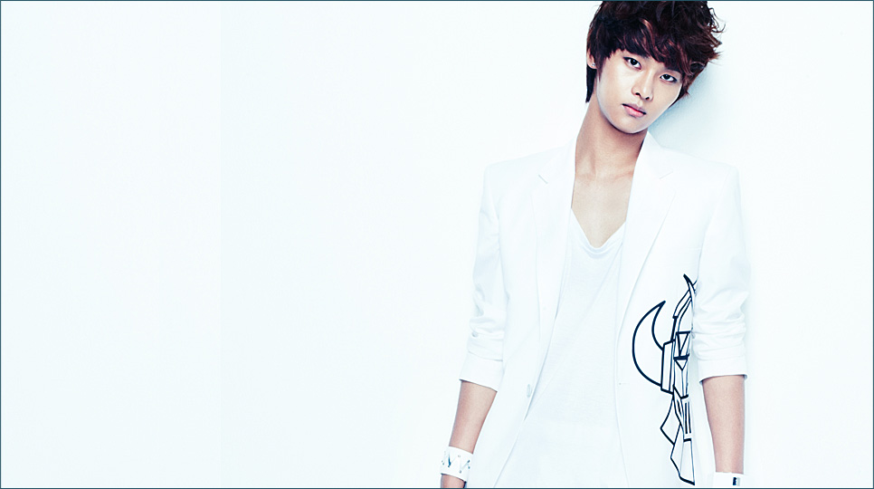 VIXX's Profile | ♥ My Name is Hunny BB V.I.P