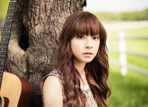 Juniel (Choi Jun-Hee) Juniel