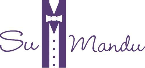 SuMandu logo
