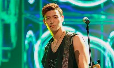james royal pirates