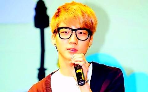 winner seunghoon